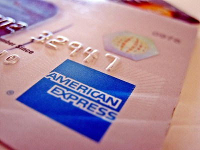 american-express-card